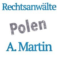 Rechtsanwälte in Polen - Unterschiede zu Deutschland