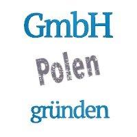 GmbH in Polen gründen - Firmengründung