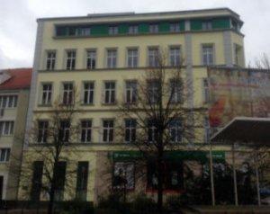 Kanzlei in Stettin - Rechtsanwalt Polen - A. Martin
