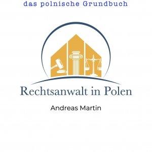 polnische Grundbuch