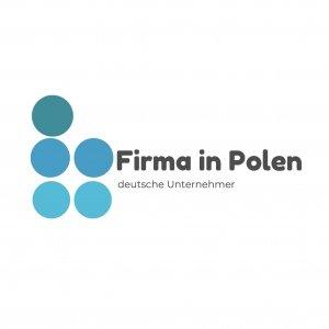 Firma in Polen gründen
